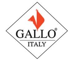 GALLO ITALY